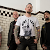 Volbeat lanzará nuevo disco el próximo año