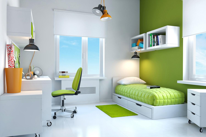 Farbideen Fr Schlafzimmer