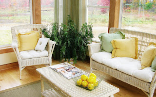 images of the design model family room simple