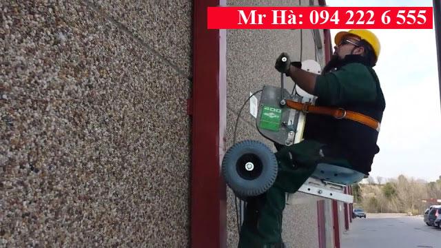 Cho thuê sàn treo, sàn gôn rẻ nhất Hà Nội