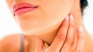 Glossopharyngeal neuralgia Symptoms, Causes, Treatment