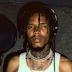 Liberado da prisão, Fetty Wap volta ao estúdio gravar novo material