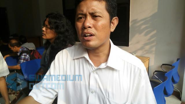 Koalisi 212 Bakal Mampu Kalahkan Jokowi dan Jaringan Kekuasaannya