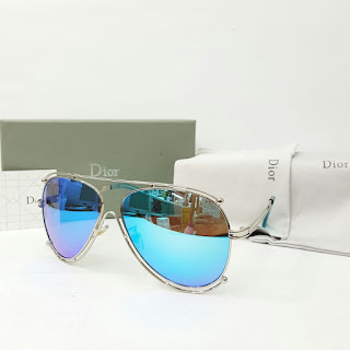 Kacamata Sunglass Dior EC621