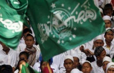10 Juta Nahdliyin Bakal Kumpul di Jakarta, Ini Agendanya