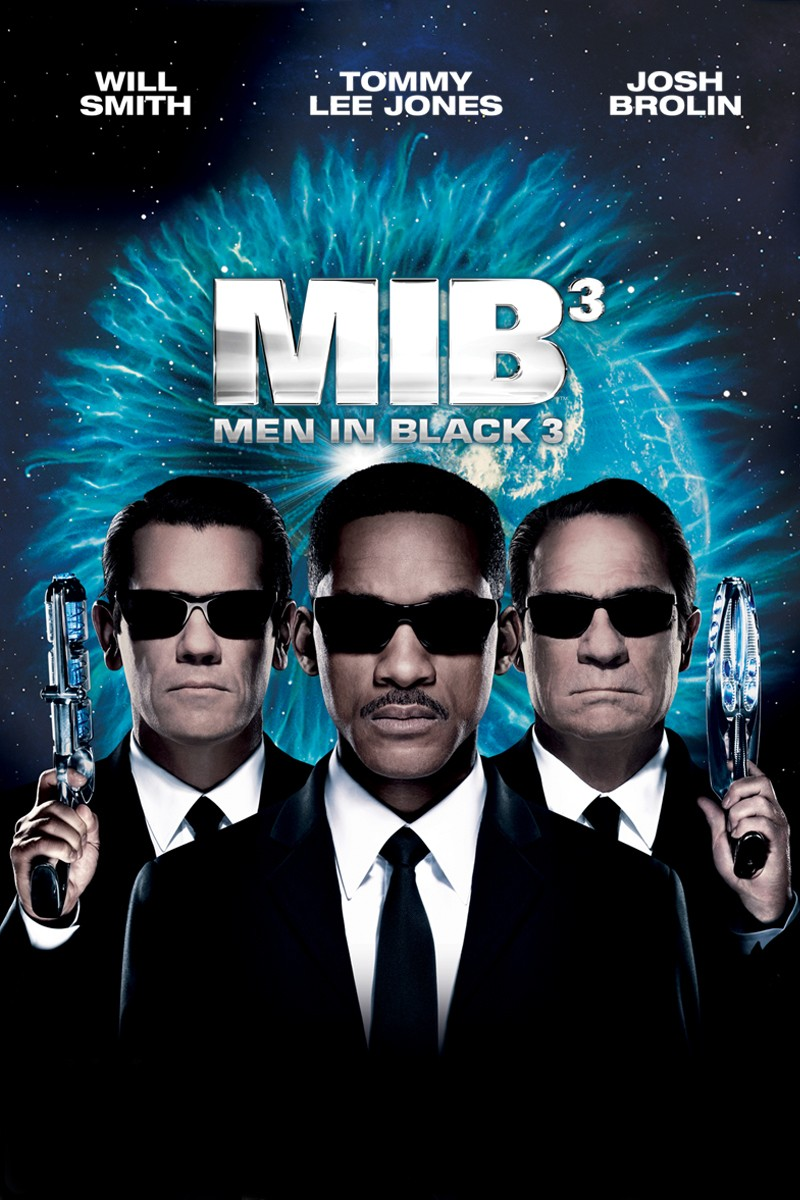 Men in Black 3 (2012) ταινιες online seires oipeirates greek subs