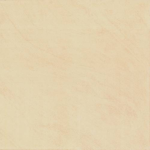 Sandstone Cream G224000 20x20