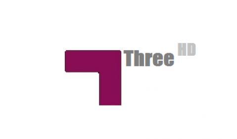 Alkass three HD - Free Now - Nilesat Frequency