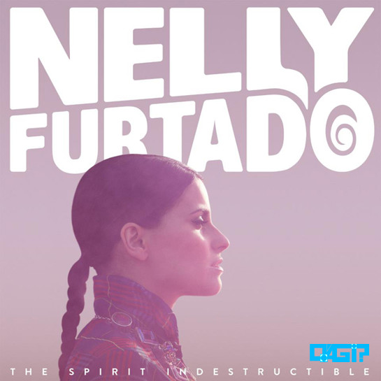 "Review: Nelly Furtado, ""The Spirit Indestructible"""