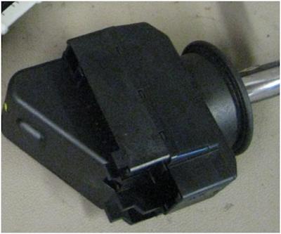 vvdi-mb-gateway-adapter-10