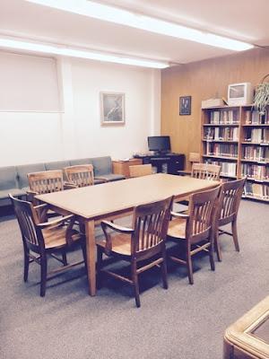 Eugene Latter-day Saint Institute YSA ward Oregon