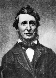 Henry David Thoreau - Volar. Apuntes sobre aves