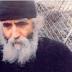 Η Προφητεία του Γέροντα Παϊσίου για την Τουρκία (videos)
