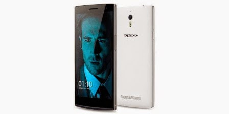 Harga Oppo Find 7,Spesifikasi Oppo Find 7,Quad Core,RAM 3GB