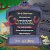 Game Hoa Qua Noi Gian -Plant vs Zombies