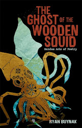 Buy the Squid Book!