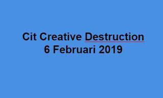 Link Download File Cheats Creative Destruction 6 Feb 2019