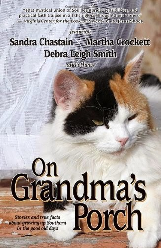 http://www.amazon.com/Grandmas-Porch-Debra-Leigh-Smith/dp/0976876027/