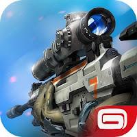 unnamed Sniper Fury v2.6.0d Mod APK Apps