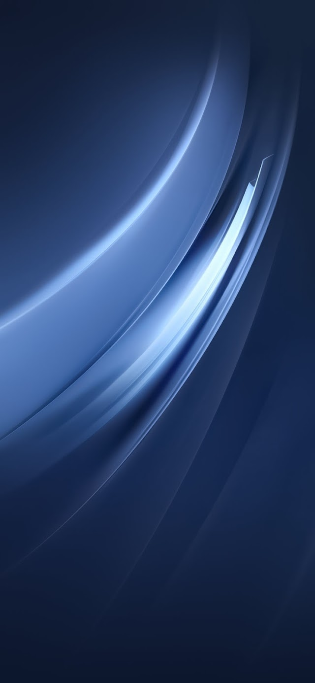 Wallpapers Apple iPhone 11 - Pack 2