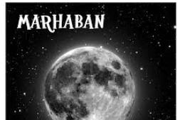 Peringatan Malam Nisfu Sya'ban Ditinjau Dari Dalil Al-Qur'an Dan Hadits Rasulullah saw.