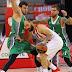 Euroleague: Ο Ολυμπιακός επικράτησε της Νταρουσάφακα με 81-73