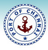 Port of Chennai-Government Vacant