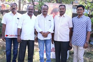 Mupparimanam Press Meet Stills  0019.jpg