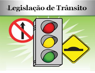 Contran prorroga prazo para curso especializado de veículos de emergência