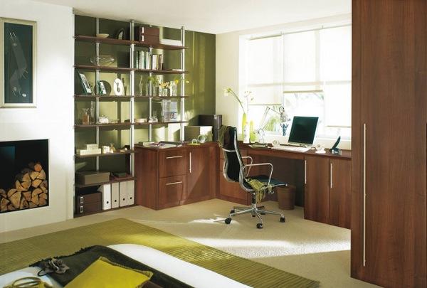 ikea home office furniture uk. Fantastic White Home Office Furniture On Ikea Planner Uk0d. Ikea Home Office Furniture Uk