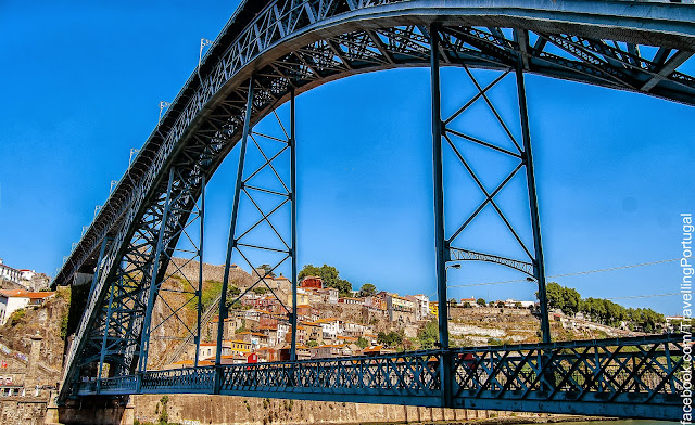 Ponte_Luis_I