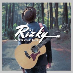 Rizky Febian - Kesempurnaan Cinta Mp3