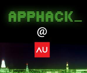 Apphack