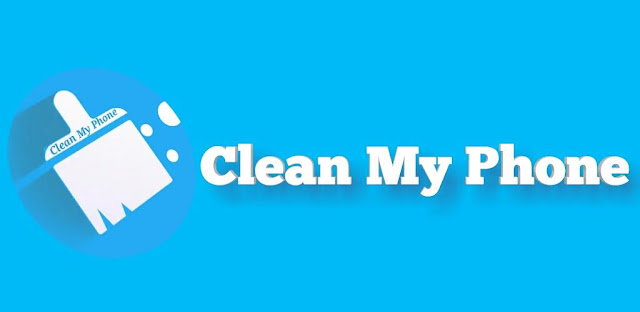 Clean My Phone Pro Free Limited Time