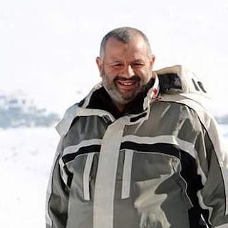 tewasnya komandan hizbullah di aleppo