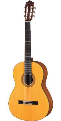 Harga Gitar Akustik Yamaha C315 Termurah Kualitas Terbaik
