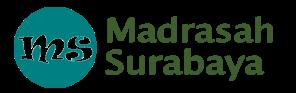 Madrasah Surabaya