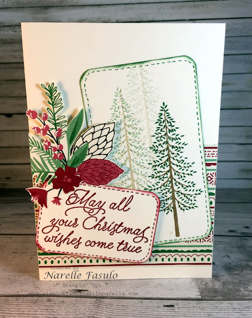 Peace This Christmas - Thoughtful Branches - Narelle Fasulo - Simply Stamping with Narelle - avialable here -  http://www3.stampinup.com/ECWeb/default.aspx?dbwsdemoid=4008228