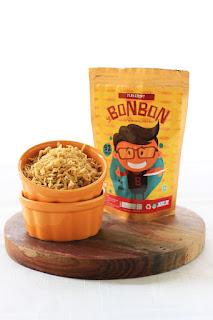 teri nasi crispy, resep teri nasi crispy, harga ikan teri nasi di jakarta, harga ikan teri nasi di medan, teri nasi goreng tepung, ikan teri nasi, ikan teri nasi untuk bayi, teri nasi kriuk, teri nasi kering, cara membuat teri nasi krispy, cara mengolah teri nasi kering