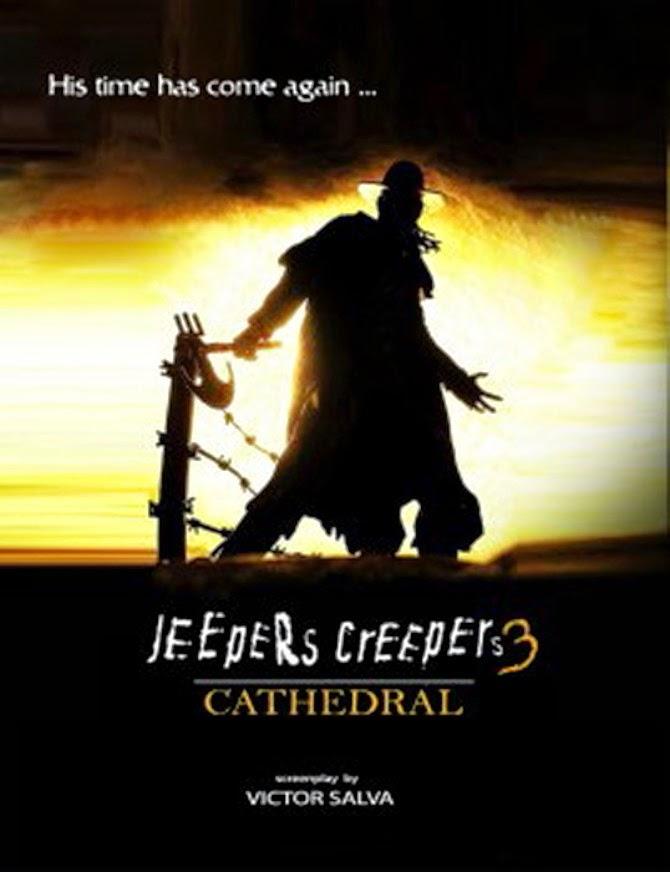 فيلم jeepers creepers 1 مترجم كامل