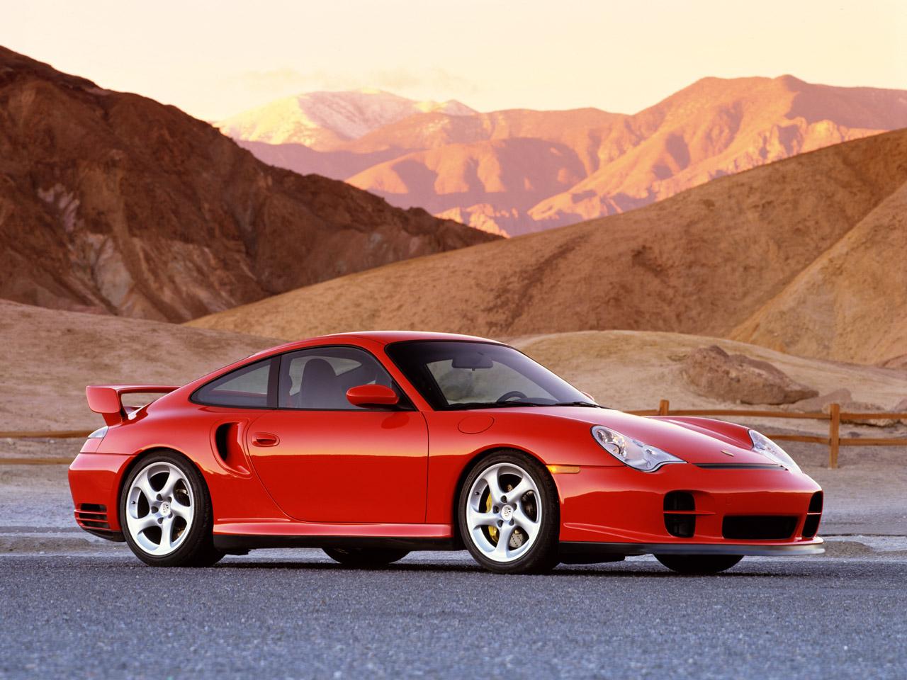 Aston Martin Db9 Hd Wallpaper Red Porsche Car Cars Gallery