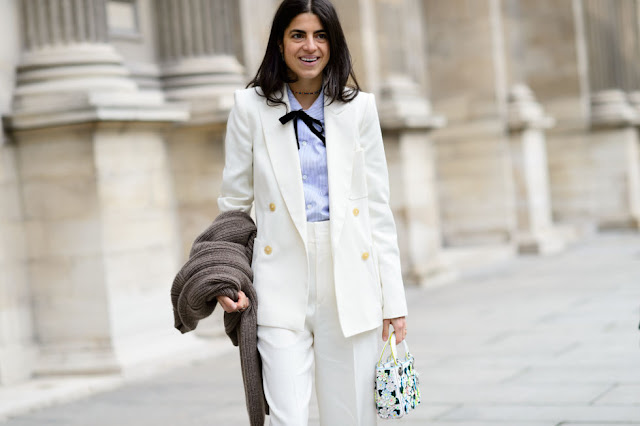 Zalora Fesyen Work Pants