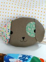 https://translate.googleusercontent.com/translate_c?depth=1&hl=es&rurl=translate.google.es&sl=en&tl=es&u=http://crafts.tutsplus.com/tutorials/sew-a-cute-puppy-pillow-softie--craft-7399&usg=ALkJrhjkXVSDlfSFCTapejgXXljIvBpJMQ