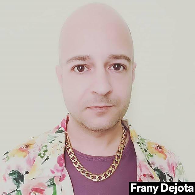 Frany Dejota 8