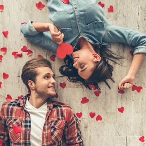 100+ Emotional Love SMS For Girlfriend In English