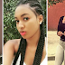 See 10 Nigerian Universities With The Most Beautiful Girls (With Pictures) – You Need To See Number 10