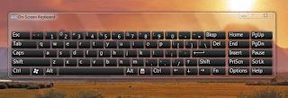 9 Cara Terbaik Memperbaiki Keyboard Laptop yang rusak