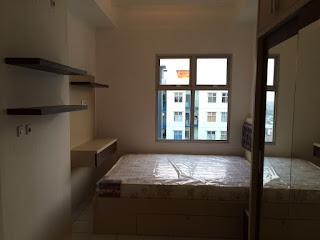 10-design-interior-apartement