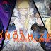 3GP - Aldnoah Zero Temporada 2