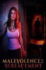 Bereavement Film (2010)